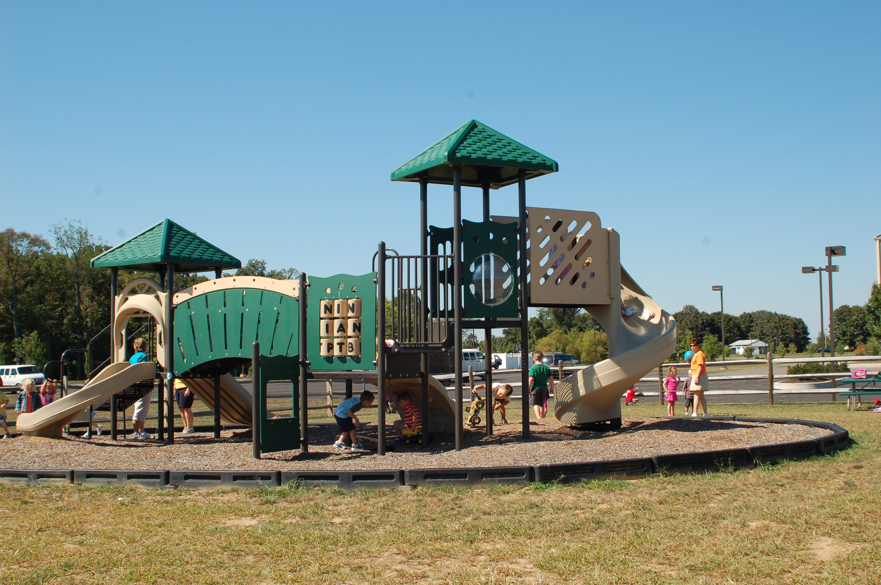 playground026