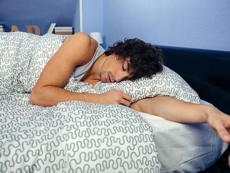 Sleep for a Stronger Immune System