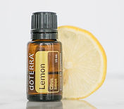 1x1-1200x1200-how-to-use-lemon-oil_edited.jpg