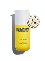 product-images_100000750_imgs_COUNTER+_ALL_BRIGHT_C_SERUM_SEAL.jpg_alt=media&auto=format&l