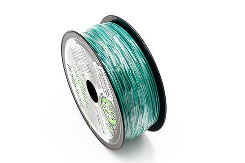 (27D).  Installation Wire Green