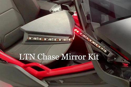 (9B).  Chase Mirror Kit