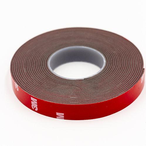 (25B).   3M Adhesive Tape