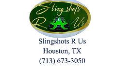 Slingshots R Us.jpg