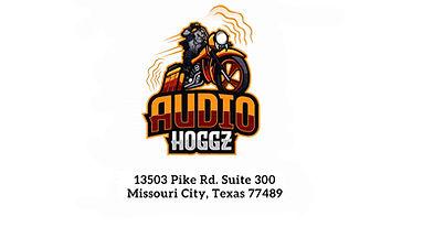 Audio Hoggz.jpg