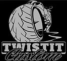 Twistit Custom Logo wo #.jpg