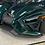 Thumbnail: (1J) 2020 Blackout Chase Dynamic FX kit (With Zarate wheel Rings)