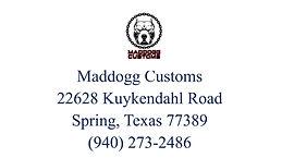 Maddogg Custom.jpg