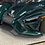 Thumbnail: (1K) Blackout 2020 Chase Dynamic FX kit without Wheel Rings