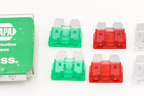 (24F).   Multi Fuse Pack