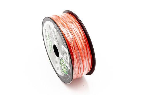 (27C).  Installation Wire Red