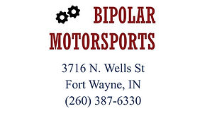 Bipolar Motorsports.jpg