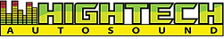 HighTech-Autosound-Logo-3s.png