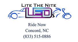 Ride Now.jpg