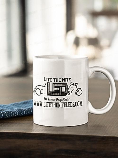 (28B) LTN Cups