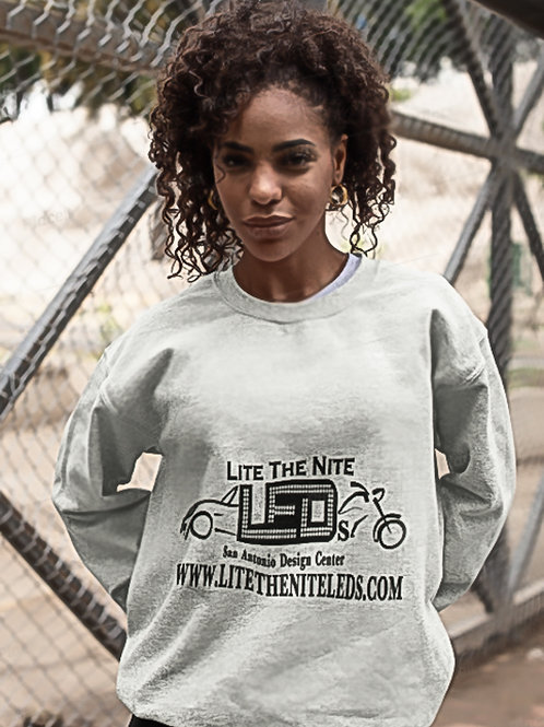(28C) Sweatshirt