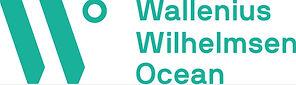 Wallenius_Willhelmsen_Ocean_CMYK GREEN.j
