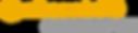 Continental Contitech client de drone diffusion