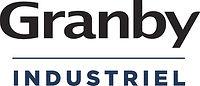 Granby Industriel, client de Drone Diffusion, photos, vidéos et photogrammétrie aériennes