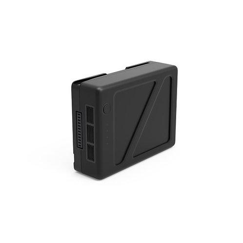 Batterie Intelligente TB50 - Inspire 2