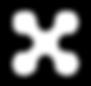 Logo Drone Diffusion
