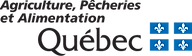 MAPAQ Logo
