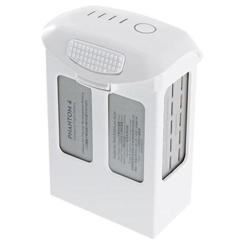Batterie Intelligente Phantom 4 - Haute Capacité