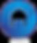 Adresse de l'entreprise drone diffusion photo et vidéo aérienne