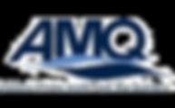 Association Maritime du Québec client Drone Diffusion
