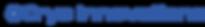 full-logo.png