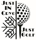 Just In Cryo Just Golf-01.jpg