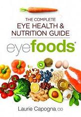 eyefoods9780778806233cover.jpg