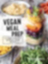 vegan-meal-prep9780778806301cover.jpg