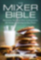 mixer-bible9780778804666cover.jpg