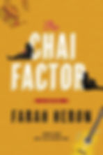 chaifactor.jpg