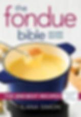 fondue-bible-cover.jpg