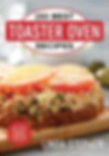 150-best-toaster-oven-recipes-cover.jpg