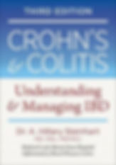 crohns-colitis-cover.jpg