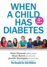 child-diabetes-cover.jpg