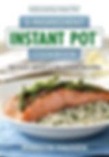5-ingredient-instant-pot-cover.jpg