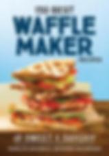 wafflecover.jpg