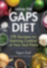gaps.jpg