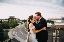 Tyler + Paola Photography
