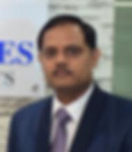 CA Aswani Kumar