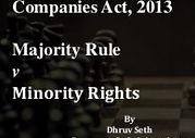 minority rights.JPG