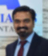 CA Jatin Srivastava