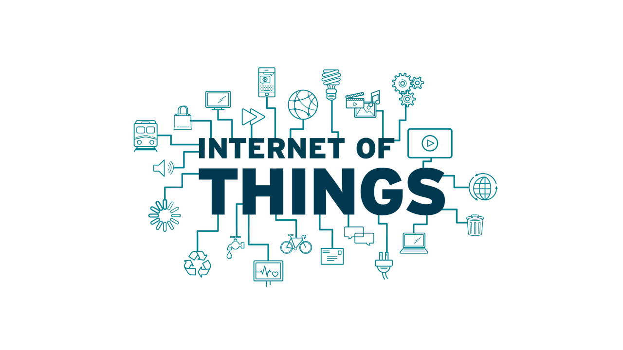 kisspng-internet-of-things-world-2018-wo