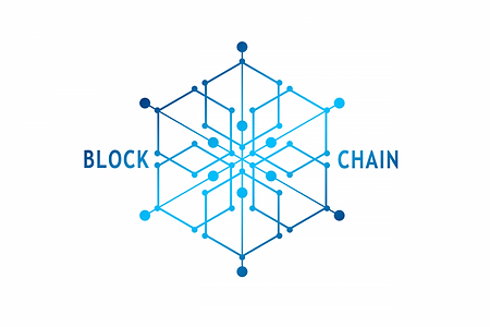 block-chain-3052119_1280-768x512.png