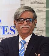 CA Ashok Seth