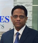 CA Ashim Srivastava
